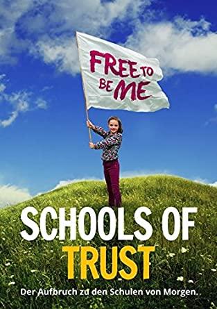 Schools of Trust Film