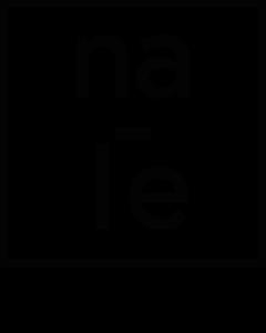 Na-Le